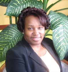 Sandra White Johnson