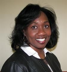Nina Ellison