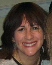 Melissa Nonken Gursky