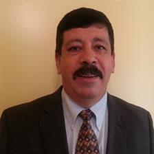 Hugo Rodriguez