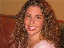 Kimberly Blustein
