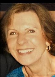 Donna Braunreuther
