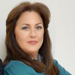 Kathleen Coughlan
