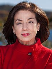 Diane Lourenso