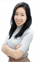 Jie Ling Zhao Huang