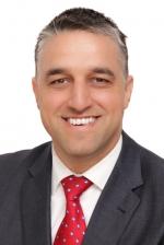 Leonard Constantin