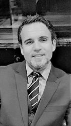Nicolas Nitu