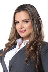 Paola Maria Alvarez