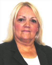 Cynthia Durnan