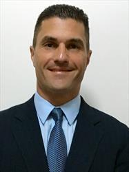 Frank Novellino
