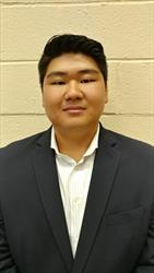 Daniel Jeong