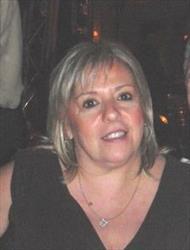 Patricia Marino