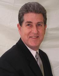John Touwsma