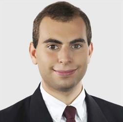 Anthony Rosa