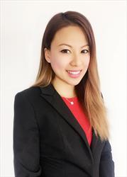 Phyllis Cheng