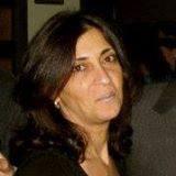 Azita Bensher