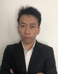 Rangrang Liu