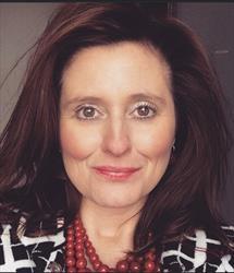 Sheila Haley
