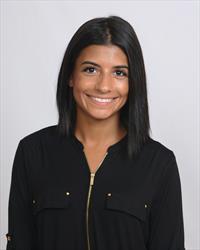 Olivia Castellano