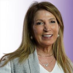 Laura Bisbee