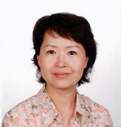 Mabel Wan Mei Lung