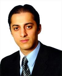 Gavriel Kazakov