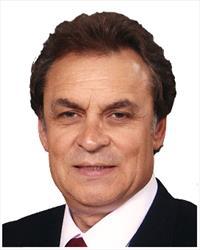Vyacheslav Davydov