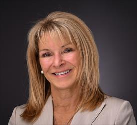 Dorothy Ziccardi