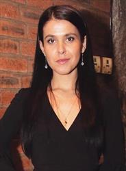 Dana Cuzmiciov