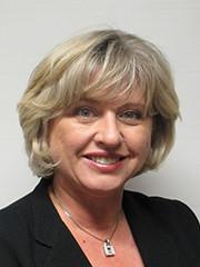 Elena Tafler