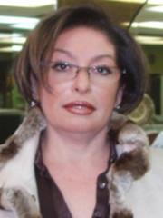Victoria Feldmus