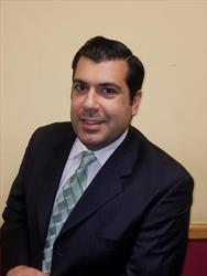 David Movahedian