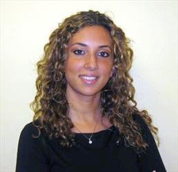 Miri Perez