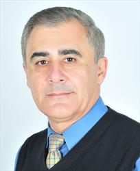 Robert Suleymanov