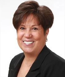 Angela Alaimo