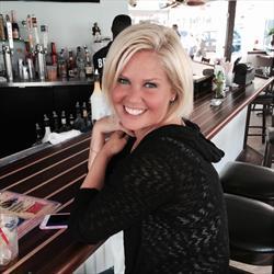 Heather Waschitz