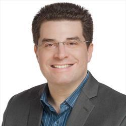 Ken Shvetz