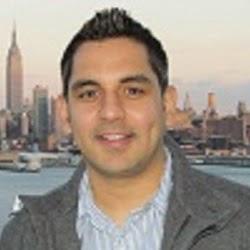 Jose Marulanda