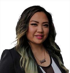 Michelle Toloza