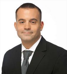 Michael Decicco
