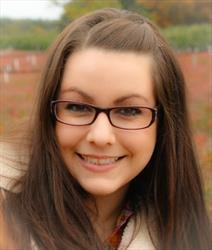 Jolene Stewart