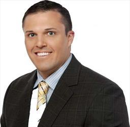 Brett Showalter