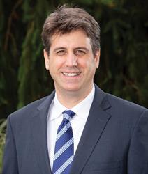 Rob Kowal
