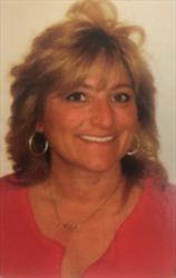 Nicoletta Novielli