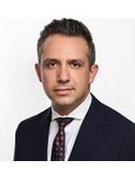 Marcell Lobato