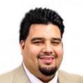Anthony Lopez Jr