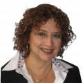 Diane Barsa