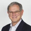 Jeffrey Kaplowitz
