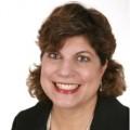 Carol Scaglione