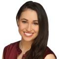 Charlotte Richman